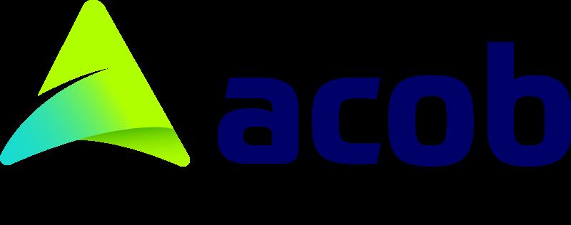 ACOB - Associação Comercial Empresarial do Brasil